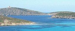 Sardinien kennenlernen