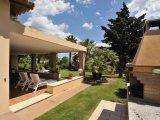 Villa Palme - Costa Rei