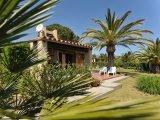Villa Carla - Costa Rei
