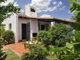 Villa Salvi - Costa Rei