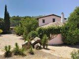 Villa Fiori 1 - Is Molas