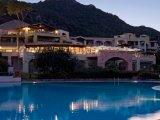 Hotel Abi D'Oru 5* - Porto Rotondo