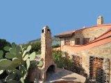 Villa Stella Maris - Torre delle Stelle