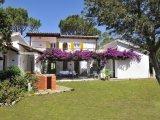 Villa Beatrice - Torresalinas