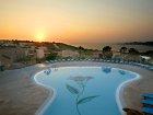 Hotel Marinedda Thalasso & Spa 4* - Isola Rossa