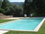 Villa Caroline - Torresalinas