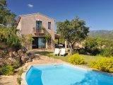 Villa Le Rocce Fiorite - Is Molas