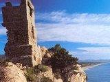 Torre delle Saline