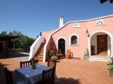 Villa Cala Ginepro - San Teodoro