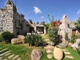 Casa Grecino - Sant Elmo