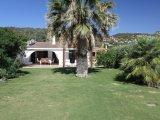 Villa Gigli - Costa Rei