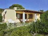 Villa Rosamar - Costa Rei