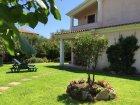 Villa Andrea 1 - Olbia