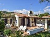 Villa Ibiscus - Costa Rei