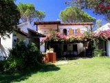 Video Villa Beatrice
