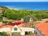 Villaggio Sant Elmo
