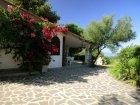 Villa Rei - Sant Elmo