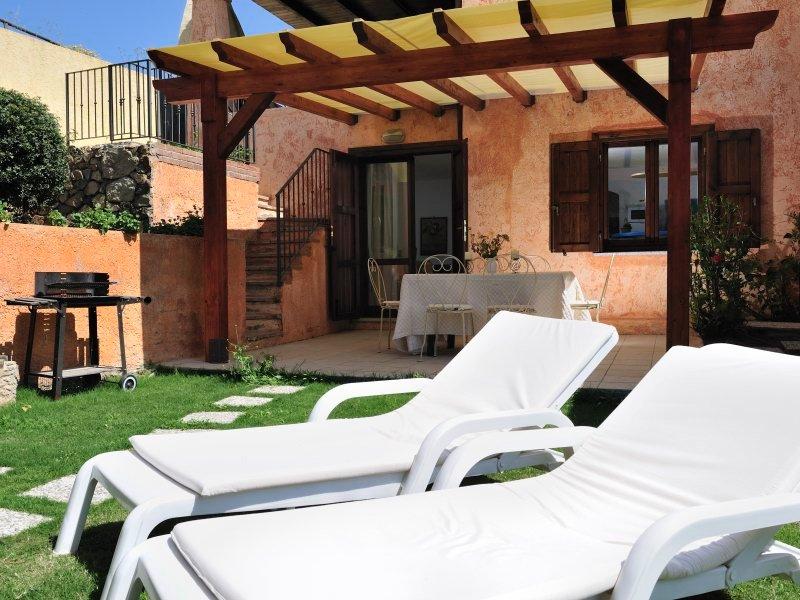 app gioia giardino costa rei das paradies f r strand und meerliebhaber. Black Bedroom Furniture Sets. Home Design Ideas
