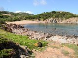 Beach of Love - Portobello di Gallura