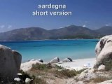 Sardinia - a bathing paradise for children | Impressions | Discover-Sardinia.com